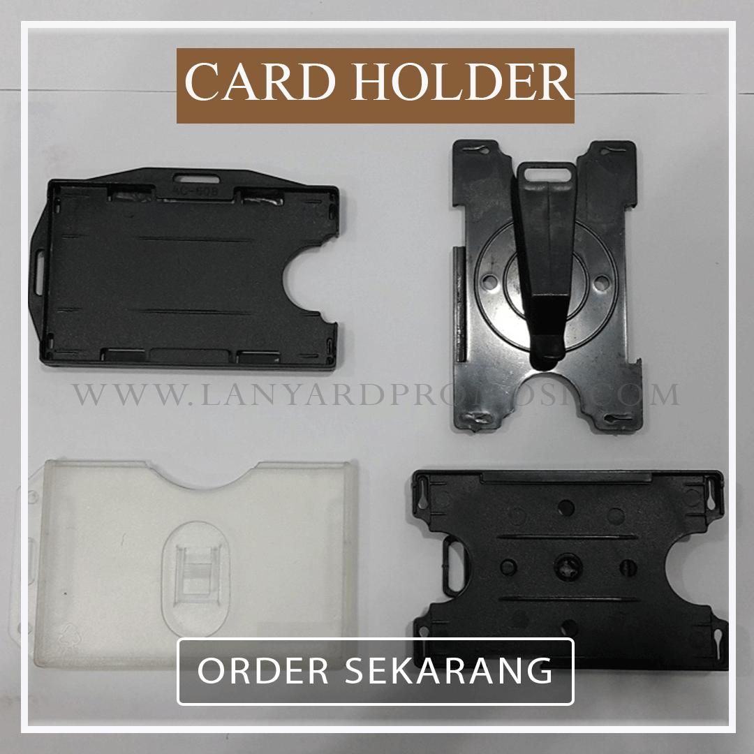 Jual Card Holder Unik Berkualitas Di Jakarta