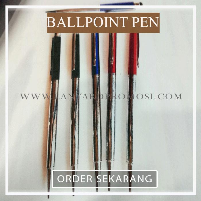 ballpoint pen murah di jakarta