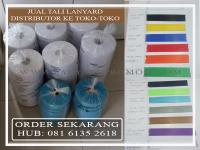 jual-tali-lanyard-distributor-ke-toko-toko